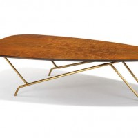 20th Century Art & Design Auction