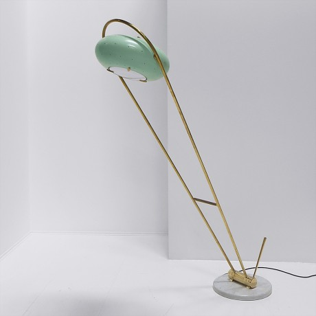 508_Angelo-Lelli-Floor-Lamp-1-460x460