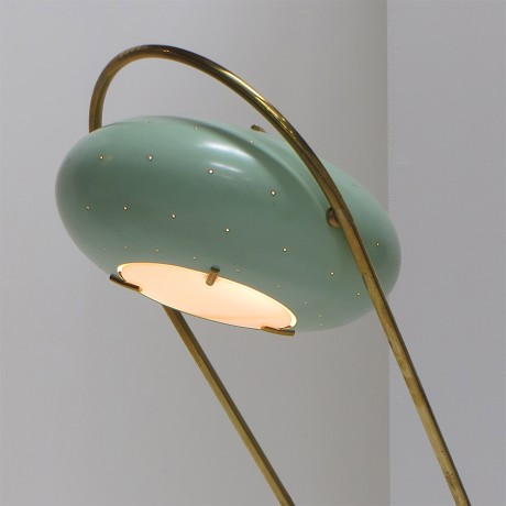 508b_Angelo-Lelli-Floor-Lamp-3-460x460