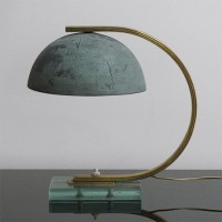 509_Boris-Lacroix-Table-lamp-1-460x460
