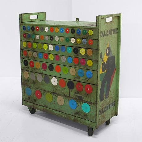 519_Valentine-Drawers-1-460x460