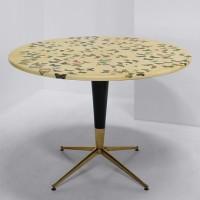 523_Fornasetti-Farfalle-Table-1-460x460