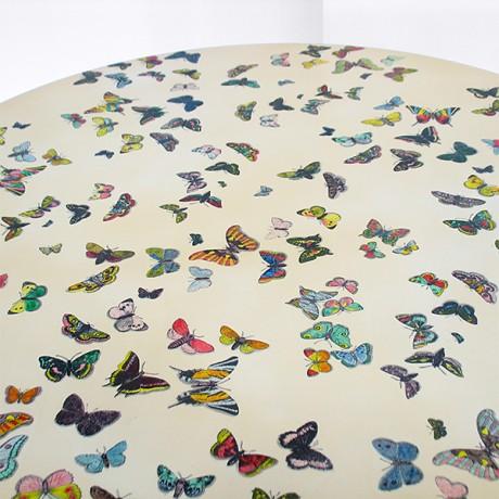 523b_Fornasetti Farfalle Table 2 460x460