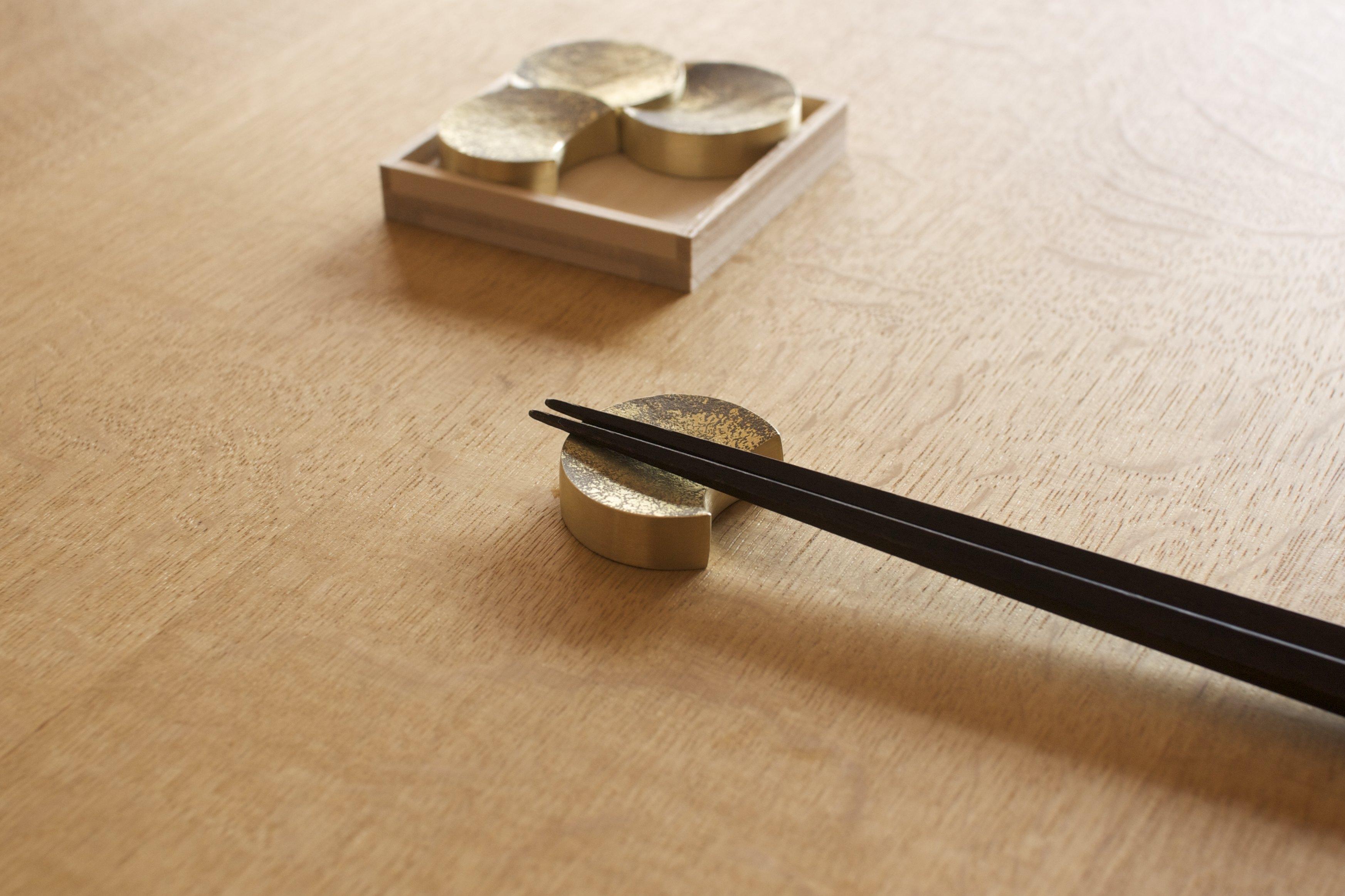 Oji & Design (4)