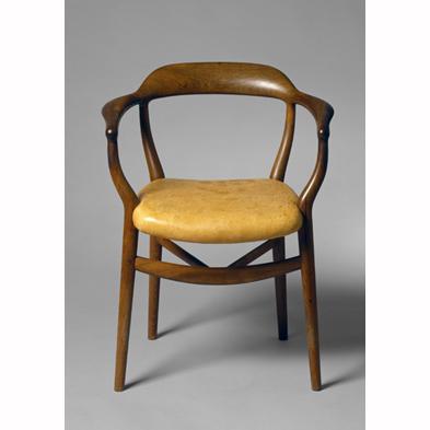 529_finn-juhl-44-chair-sm