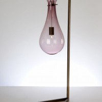 544_lamparas-mesa-diseno-vidrio-murano-6302-3690345