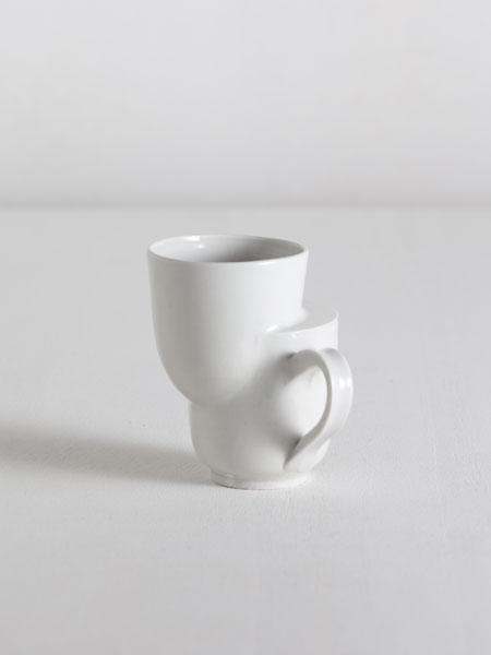 A5_MATHIAS KAISER_shifted_cup