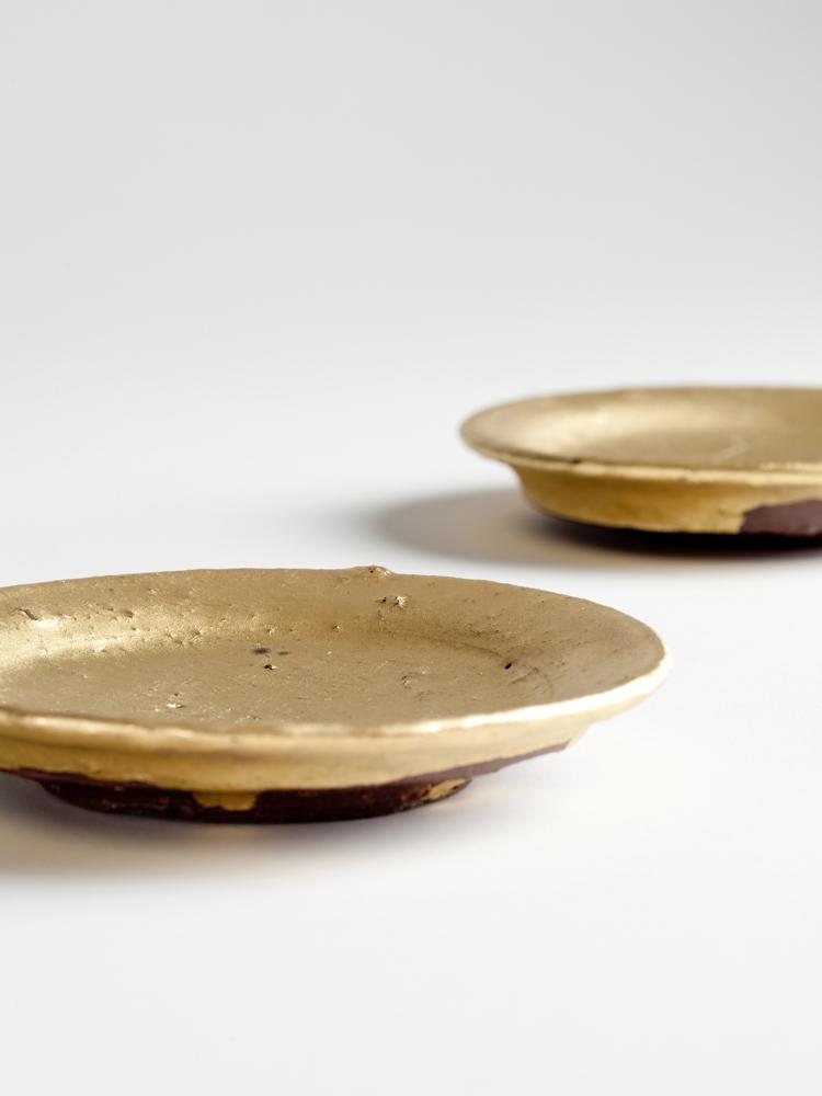 A7_MATHIAS KAISER_gold_plates