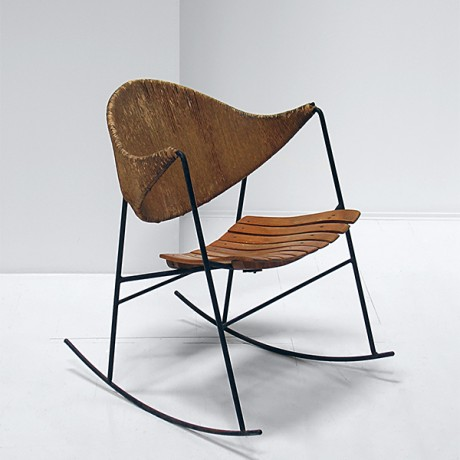 552_Arthur-Umanoff-Rocking-Chair-1-460x460