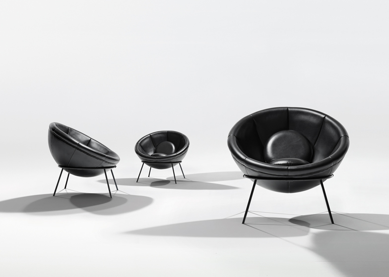 566a_Bowl-chair-by-Lina-Bo-Bardi-reissued-by-Arper_dezeen_ss_5