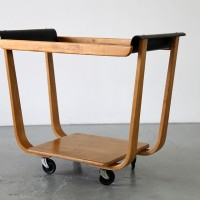 573_Cees_Braakman_for_Pastoe_Serving_Cart_Normal3