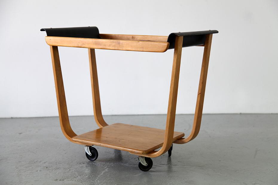 573_Cees_Braakman_for_Pastoe_Serving_Cart_Normal3