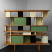 577-charlotte-perriand-bibliotheque-maison-du-mexique1