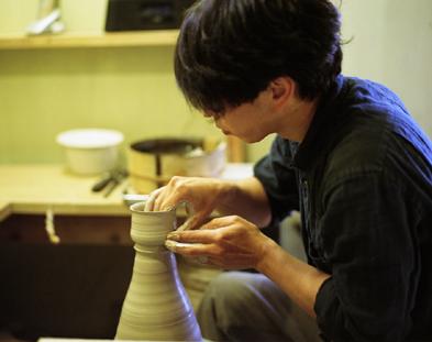 A10-NAOTSUGU YOSHIDA_img109