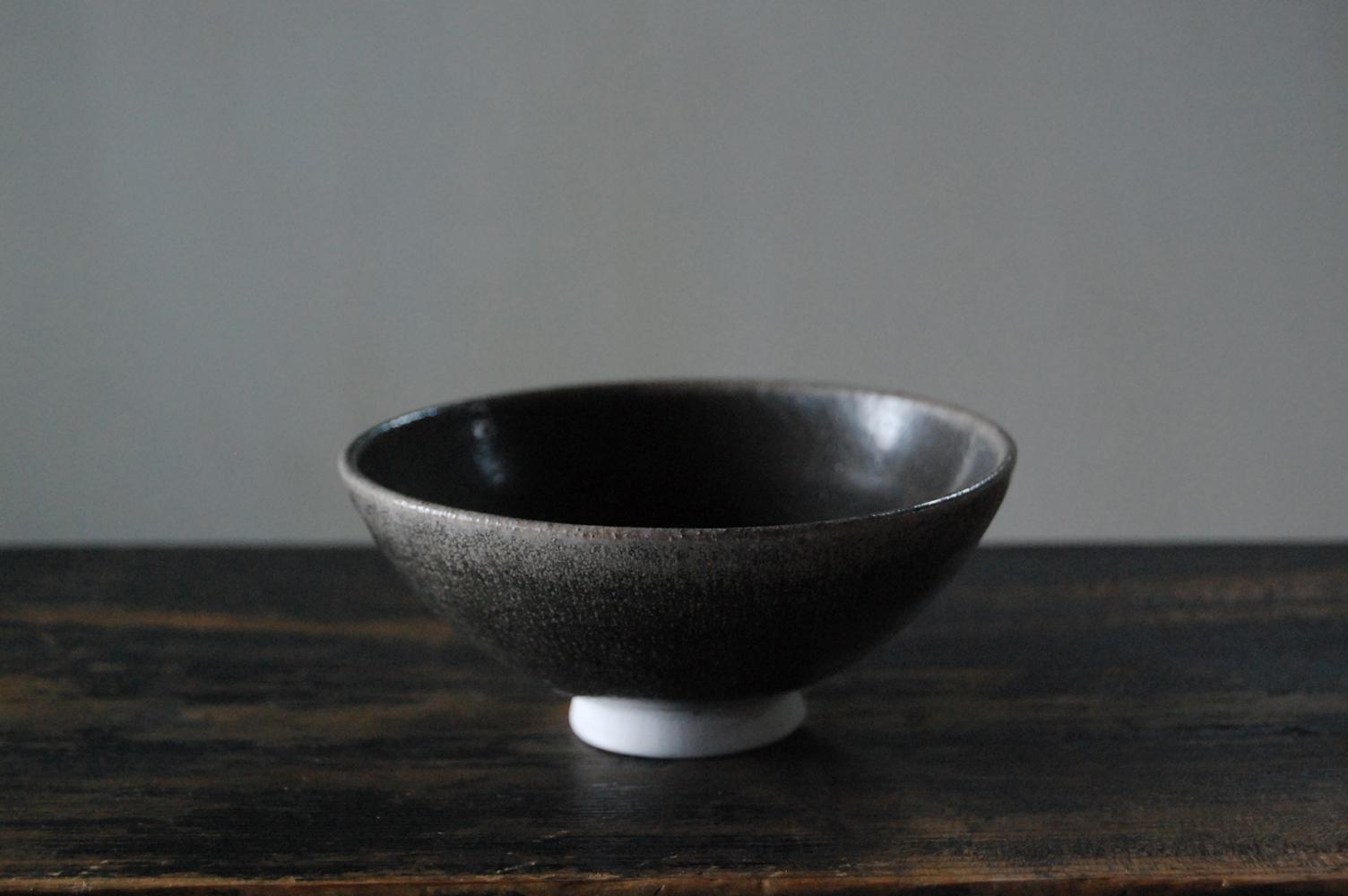 A4-NAOTSUGU YOSHIDA_yn05