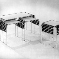 618_Tony-paul-woodlin-hall-interlace-2-nesttables