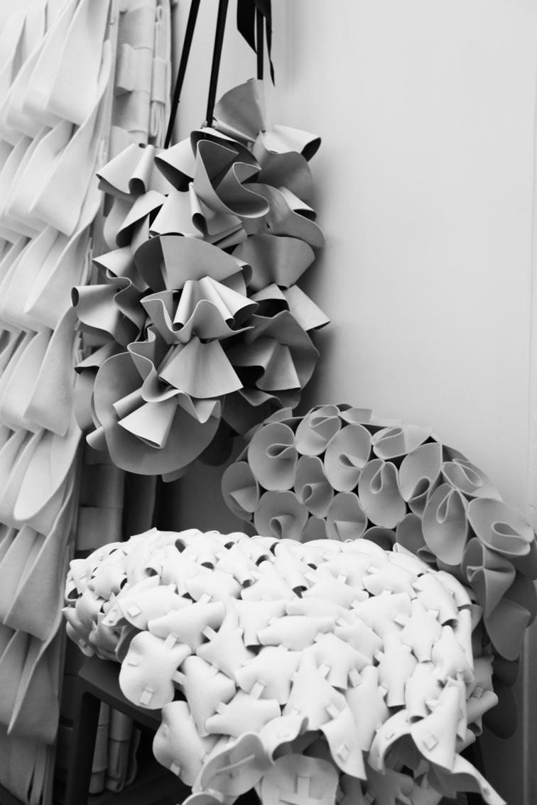 A3_Ingrid Heijne -atelier 3