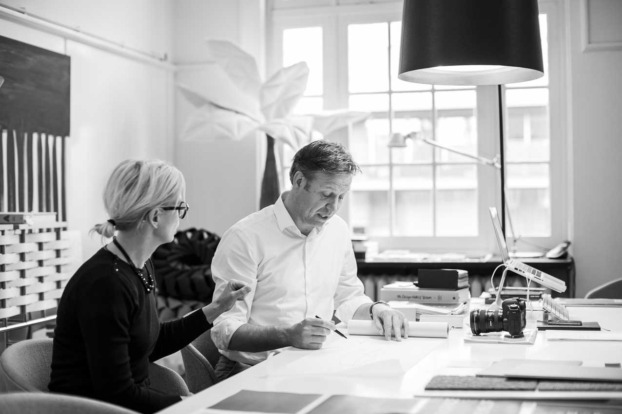 A9_Ingrid Heijne -atelier-office