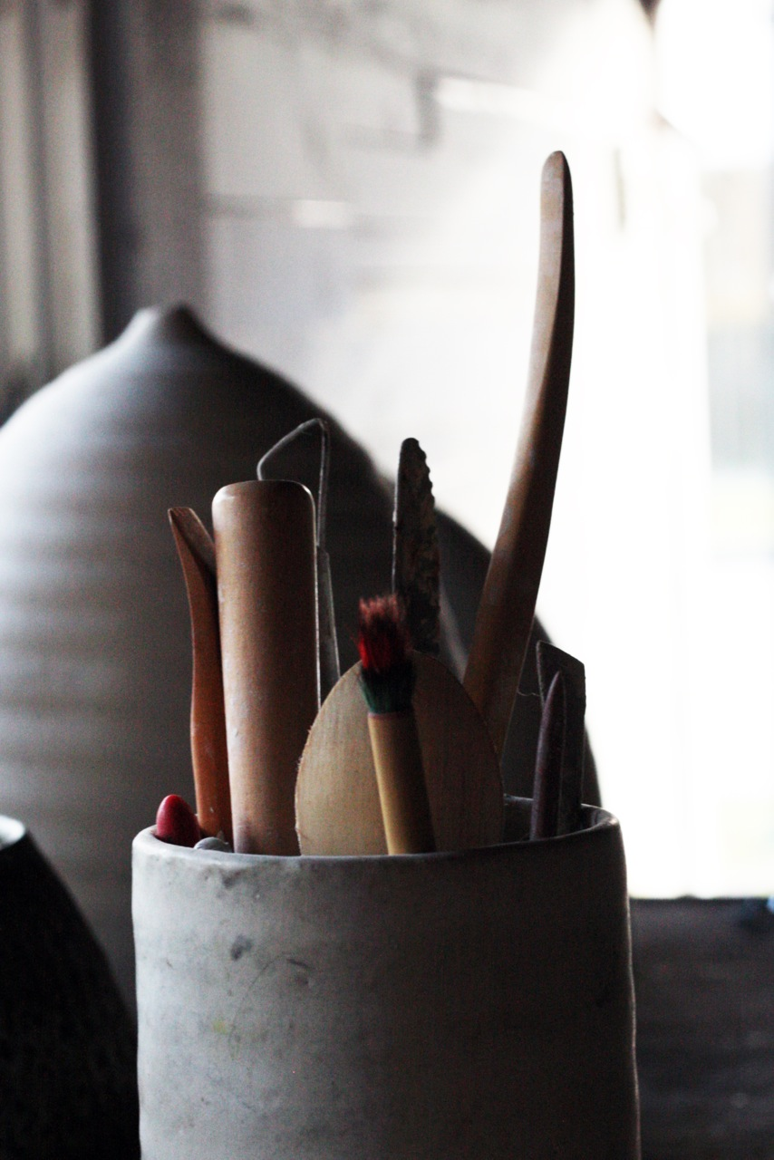a10_mdba_mdby_ceramics_manufactured_janakilarsen_tools