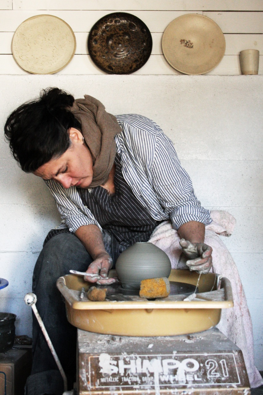 a11_mdba_mdby_ceramics_manufactured_janakilarsen