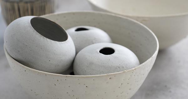 a2_mdba_mdby_ceramics_manufactured_janakilarsen_