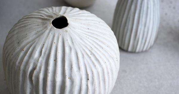 a5_mdba_mdby_ceramics_manufactured_janakilarsen_