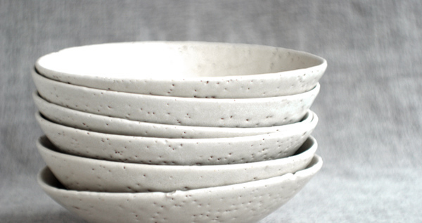 a6_mdba_mdby_ceramics_manufactured_janakilarsen_
