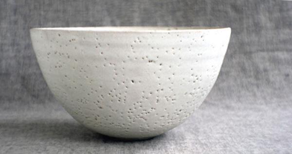 a8_mdba_mdby_ceramics_manufactured_janakilarsen_