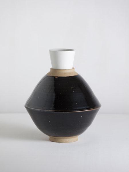 b3_mathiaskaiser_manufactured_ceramics_crafts_tenmoku_bowl_porc_cup_vase
