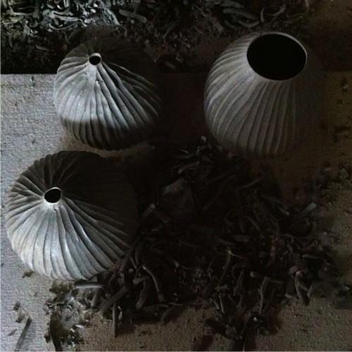 xxx_mdba_mdby_ceramics_manufactured_janakilarsen_studio