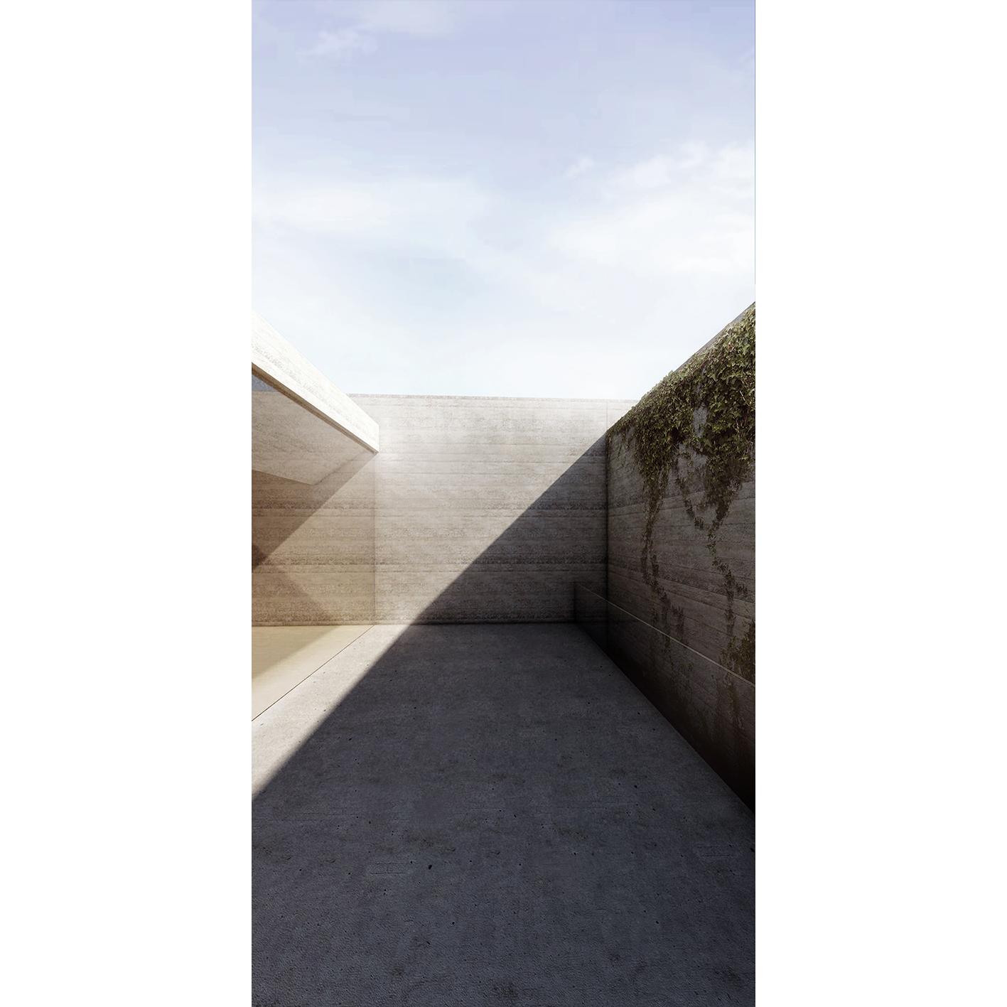 mdba_terrassa_4