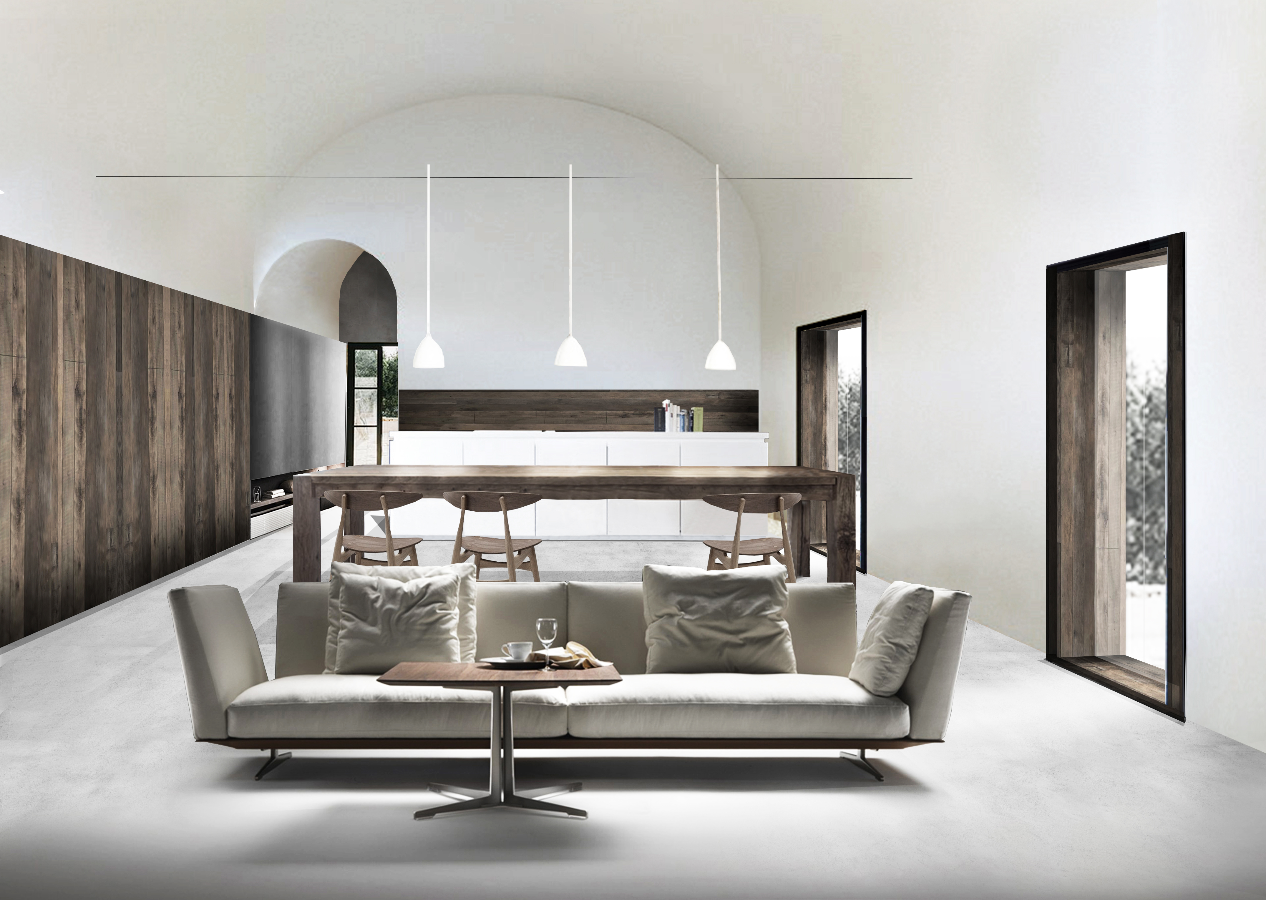 04_living room