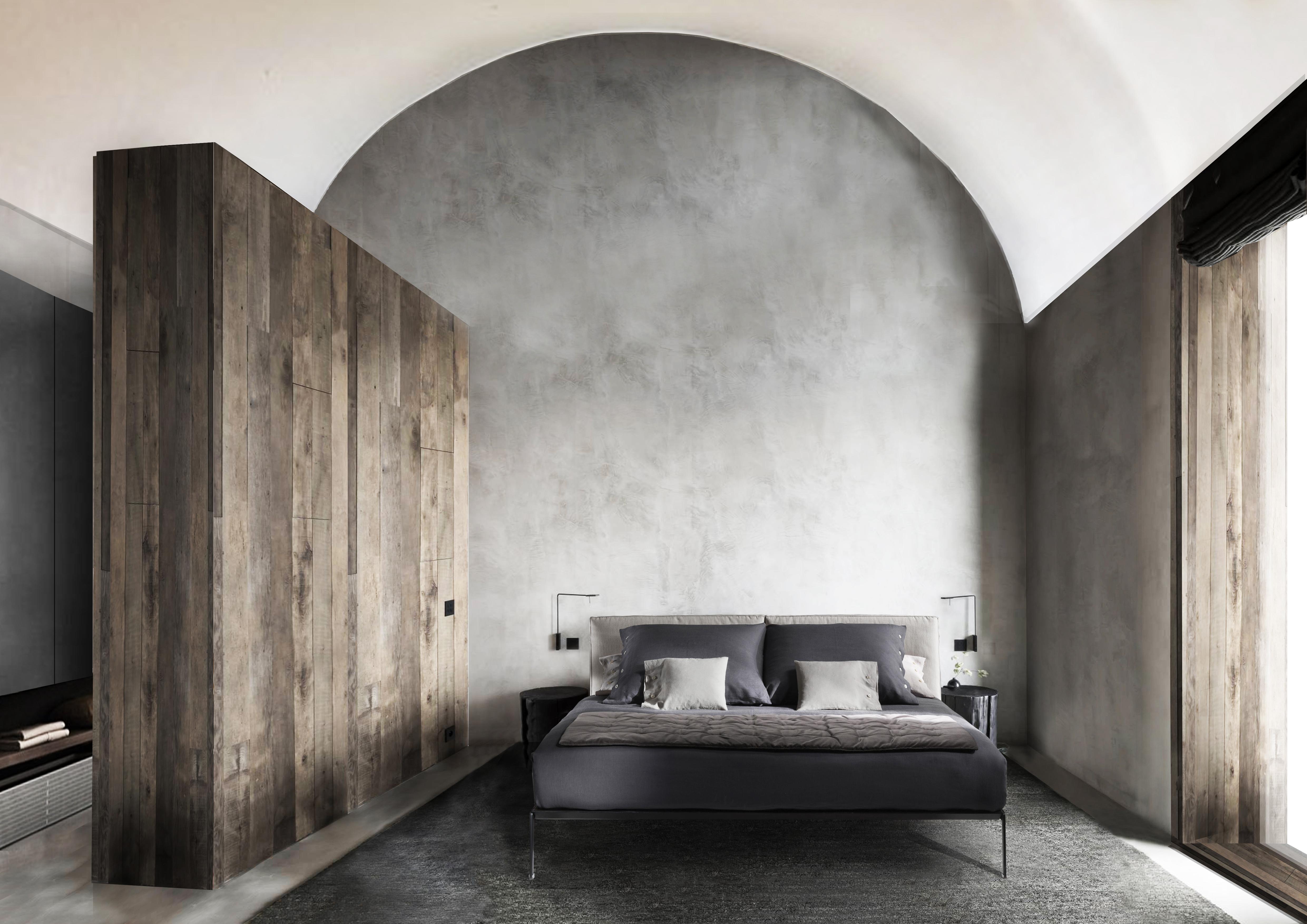 06_dormitorio