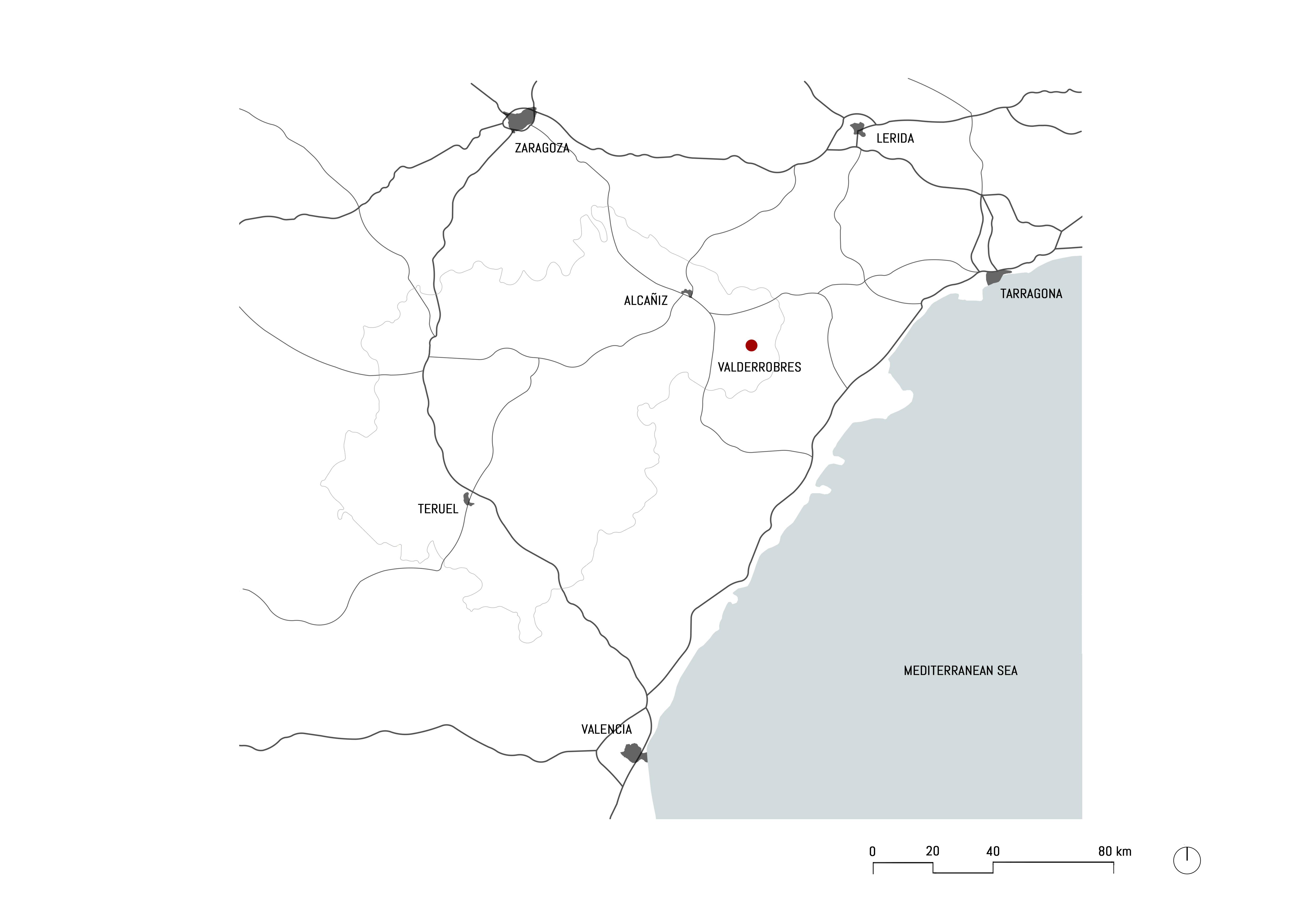 09_map_provincia
