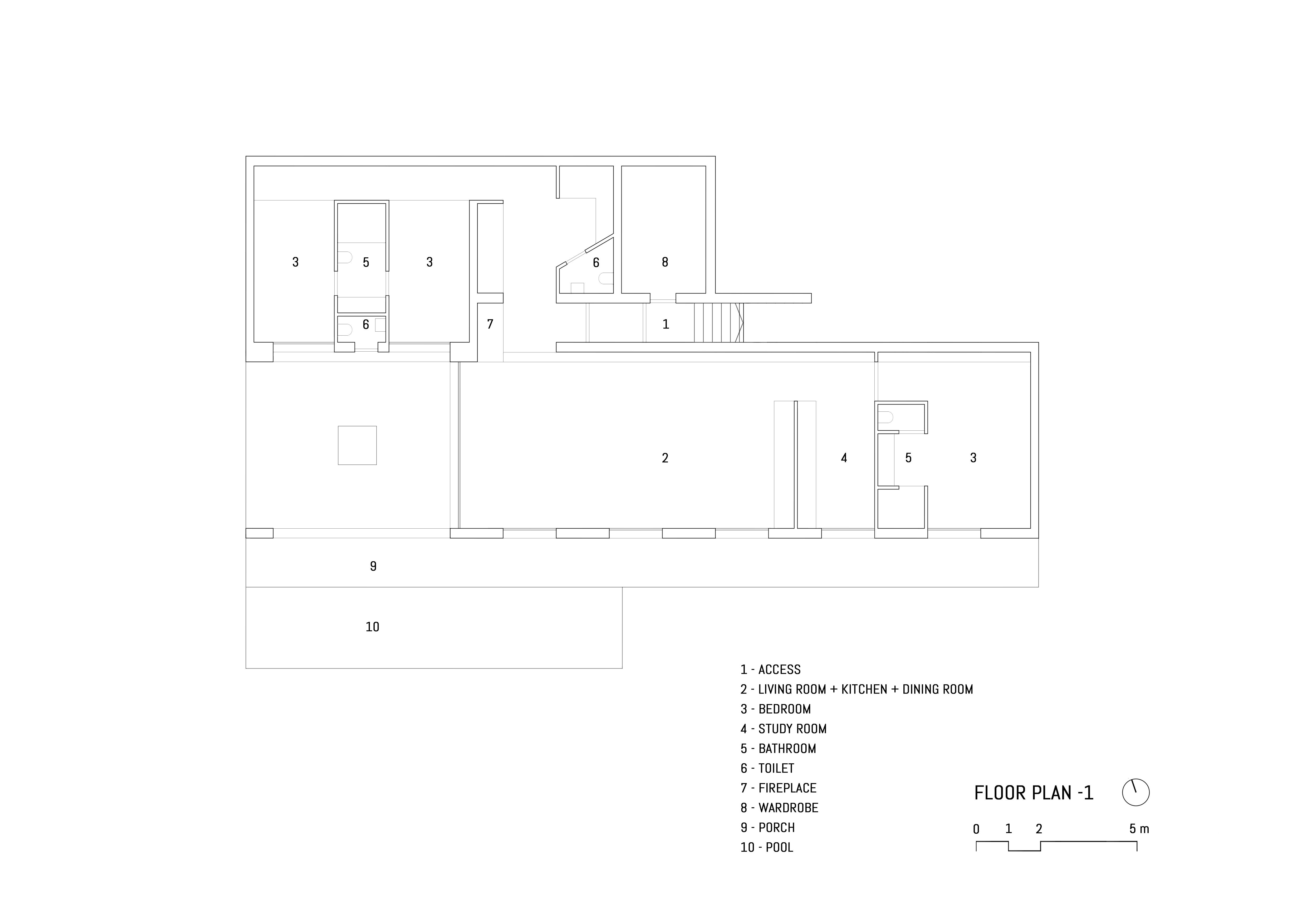 13_plan-1