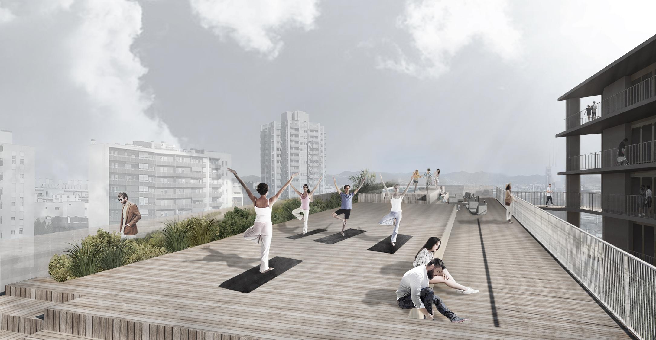 p +5 terraza oana (2)