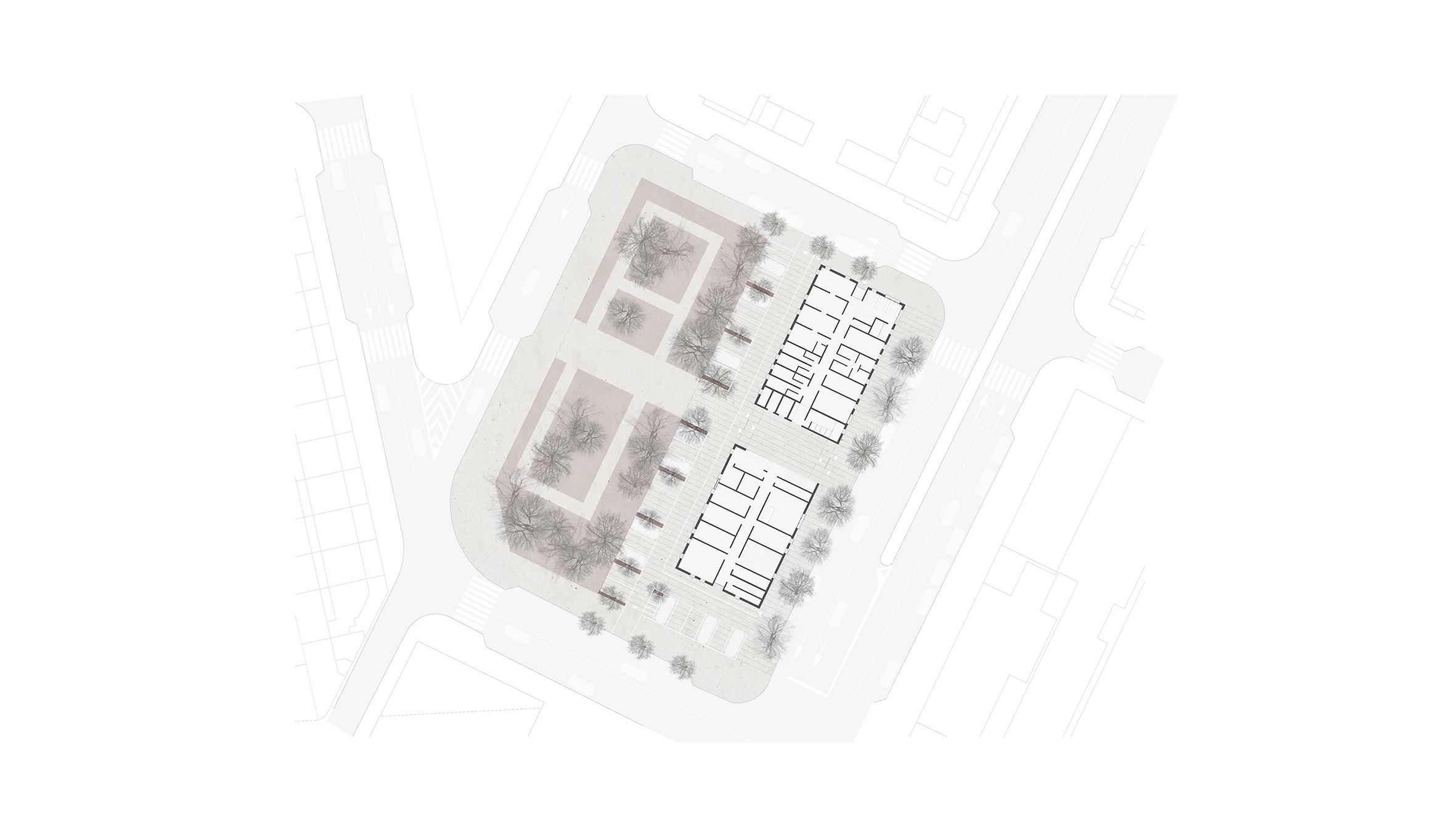 urbanization-Model