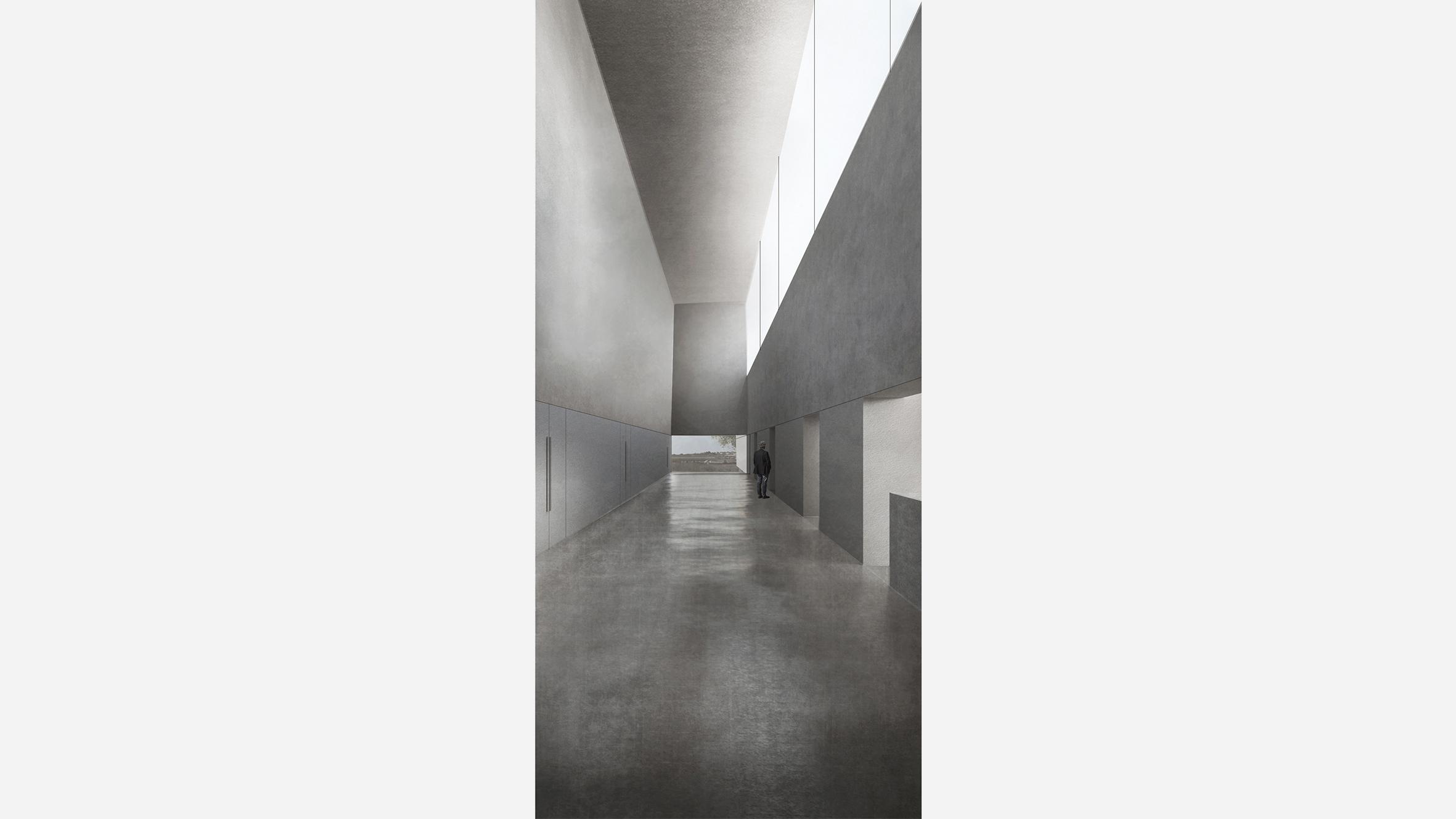 04_IMAGEN vertical pasillo